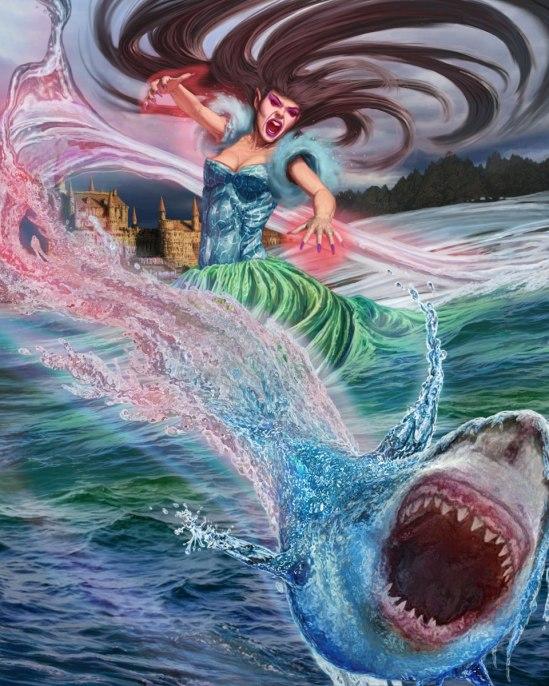 OceanGoddess.Final.6
