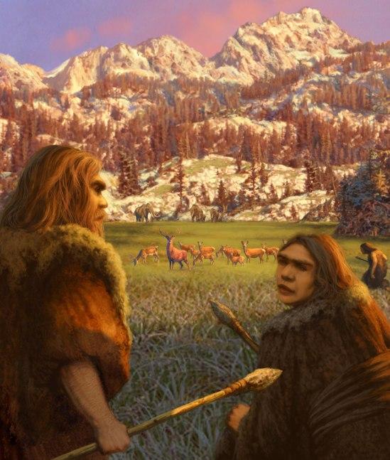 neanderthalhunt-1800